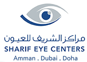 Sharif Eye Center Dubai