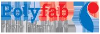 Polyfab Plastic Industry LLC