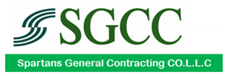 SPARTANS GENERAL CONTRACTING