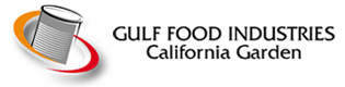 Gulf Food Industries California Garden
