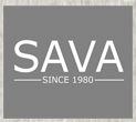 SAVA INTERNATIONAL