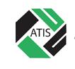 al tair inspection services
