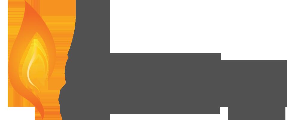 Mawared Energy