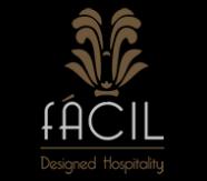 Facil Facilities Management Services