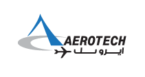 AEROTECH GROUP