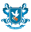Global Solutions Training Institute