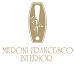 MF Interior
