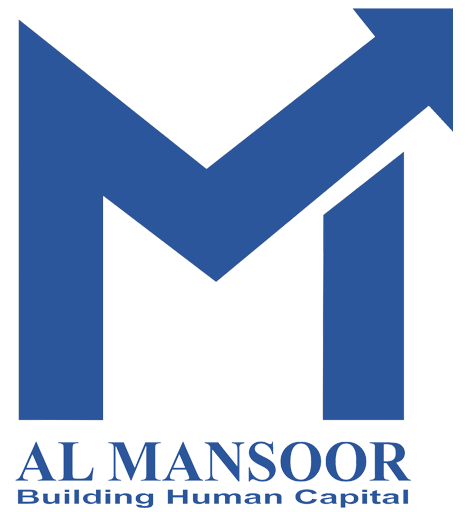 Al Mansoor Enterprises
