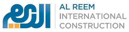 Al Reem International Construction LLC