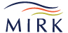 Mirk Group