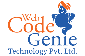 WebCodeGenie Technologies Pvt Ltd