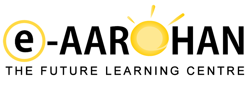 e-Aarohan