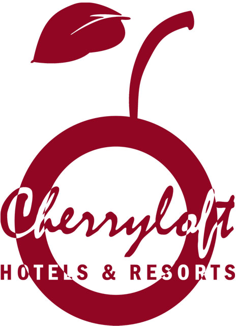 CHERRYLOFT RESORTS & HOTELS PTE LTD