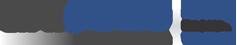 Unicode solutions Techno Pvt Ltd.