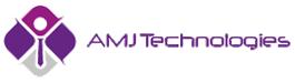 AMJ Technologies
