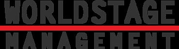World Stage Event Management LLC