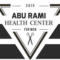 Abu Rami Health Center For Men