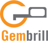 Gembrill Technologies