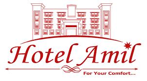 HotelAmil