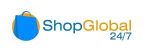 ShopGlobal