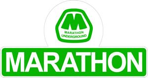 Marathon Drilling