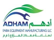 ADHAM FARM EQUIPMENT MANUFACTURING LLC