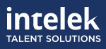 Intelek Talent Solution