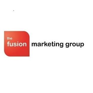 THE FUSION MARKETING GROUP