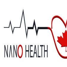 Nano Health Suite