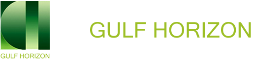 Gulf Business Horizon
