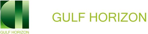 Gulf Business Horizon