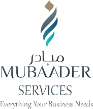 Mubaader Services