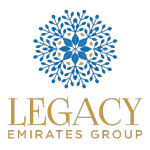 Legacy Smart Employment Services