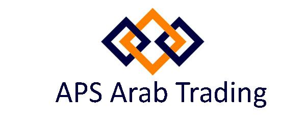 APS Arab Trading