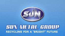 Sun Metal Group