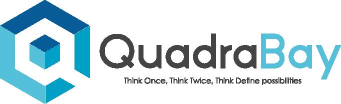 QuadraBay