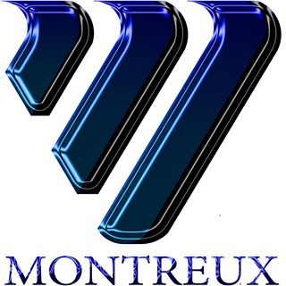 MONTREUX ELECTROMECHANICAL WORKS