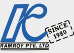 Ramroy Pte Ltd