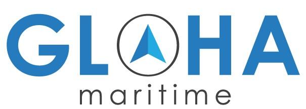 Gloha Maritime Pte Ltd