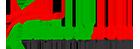 Finheal Finserve Pvt Ltd