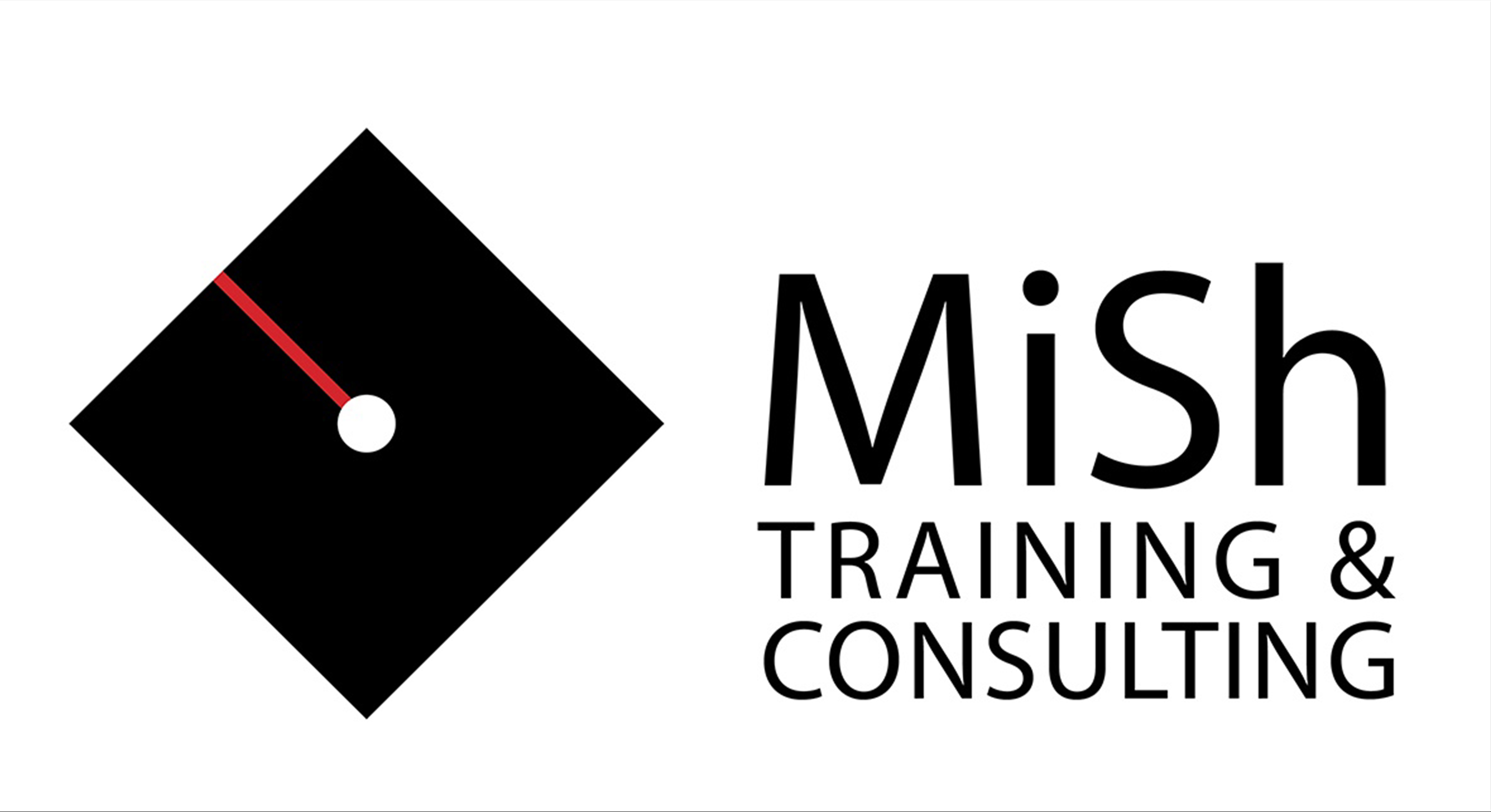 MiSh Training