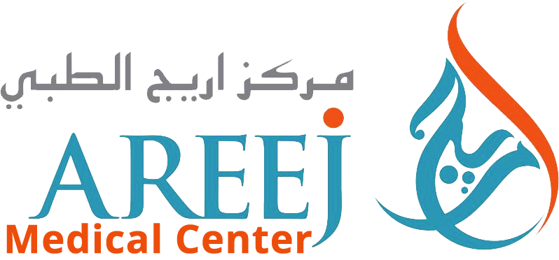 Areej Medical and Dental Center