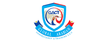 Global Arabian Consultancy & Training L.L.C