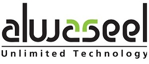 Al Waseel Technology & Commercial
