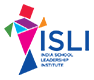 India School Leadership Institute