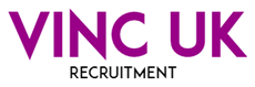 Vinc Technical Resourcing