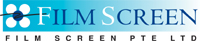 Film Screen Pte Ltd