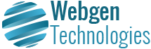 W.G technologies Pvt. Ltd.