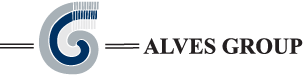 Alves Group of Companies
