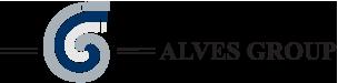 Alves Group of Companies